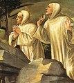 Filippino lippi, apparizione, 03.jpg