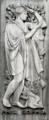 Filosofia sculpture.png