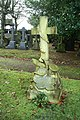 Final resting place - geograph.org.uk - 107539.jpg