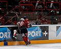Finale de la coupe de France de Hockey sur glace 2013 - 048.jpg