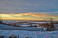 Fine inverno 2012-13 - panoramio.jpg