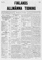 Finlands Allmänna Tidning 1878-02-28.pdf