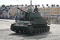 Finnish AA tank.jpg