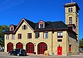 Fire Hall No.8.jpg