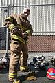 Firefighting class teaches watercraft extinguishing techniques 130802-A-PS391-099.jpg