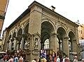 Firenze-mercato.jpg