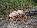 Firewood in Tulppio.jpg