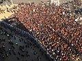 FirstEnergy Stadium crowd - east.jpg
