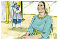 First Book of Samuel Chapter 1-3 (Bible Illustrations by Sweet Media).jpg