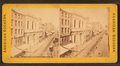 First National Bank, Phila., Pa, from Robert N. Dennis collection of stereoscopic views 2.png