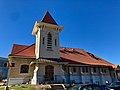 First Presbyterian Church, Waynesville, NC (46715590321).jpg