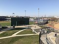 First Tennessee Park from parking deck - March 24, 2019 - 4.jpg