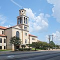 First United Methodist Church - Longview, Texas.jpg