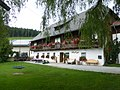 Fischbach Museum farm 345.jpg