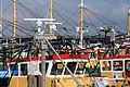 Fischerschiffe in Bruinisse.JPG