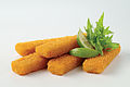 Fish Sticks (11833724893).jpg