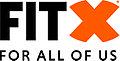 FitX Logo mit Claim EN.jpg