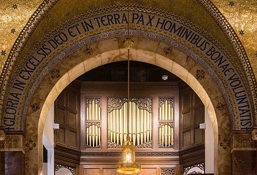 Fitzrovia Chapel 2017-09-17-5.jpg