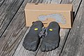 FiveFingers shoes soles.jpg