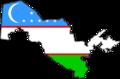 Flag-map-of-uzbekistan.png