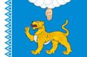 Застава Псковске области