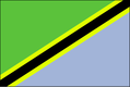 Flag of Tanzania (WFB 2000).png