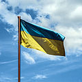 Flaga ukrainy.jpg