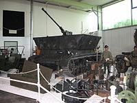 FlakPzIV-Moebelwagen.jpg