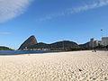 Flamengo strand.jpg