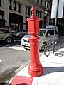 Flatiron District td 31.jpg