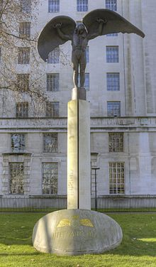 Fleet Air Arm Memorial, Westminster.jpg