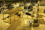 Fleet Air Arm Museum, Yeovilton 04.jpg
