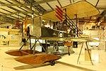 Fleet Air Arm Museum, Yeovilton 13.jpg