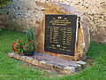 Fleurigny-FR-89-monument aux morts-05.jpg