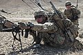 Flickr - DVIDSHUB - Dismounted patrol (Image 4 of 11).jpg