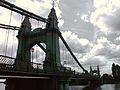 Flickr - Duncan~ - Hammersmith Bridge.jpg