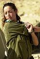 Flickr - Israel Defense Forces - Field Training Week (2).jpg