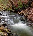 Flickr - Nicholas T - Babb Creek (1).jpg