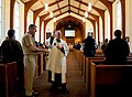 Flickr - Official U.S. Navy Imagery - The Chapel of the Good Shepherd at Naval Air Station Oceana is rededicated..jpg