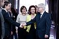 Flickr - Saeima - Solvita Āboltiņa tiekas ar Horvātijas prezidentu (3).jpg