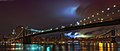 Flickr - Shinrya - Brooklyn Bridge at Night.jpg