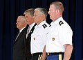 Flickr - The U.S. Army - Army Birthday Senior Leaders.jpg