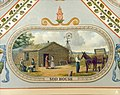Flickr - USCapitol - Sod House.jpg