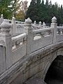 Flickr - archer10 (Dennis) - China-6534.jpg