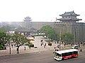 Flickr - archer10 (Dennis) - China-7029.jpg