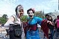 Flickr - blmurch - Zombie Festival 2012 (22).jpg