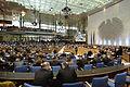 Flickr - europeanpeoplesparty - EPP Congress Bonn (182).jpg