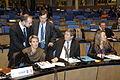 Flickr - europeanpeoplesparty - EPP Congress Bonn (619).jpg
