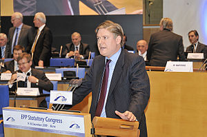 Flickr - europeanpeoplesparty - EPP Congress Bonn (660).jpg