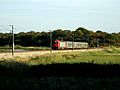 Flickr - nmorao - Intercidades 674, Alcácer, 2008.04.24.jpg